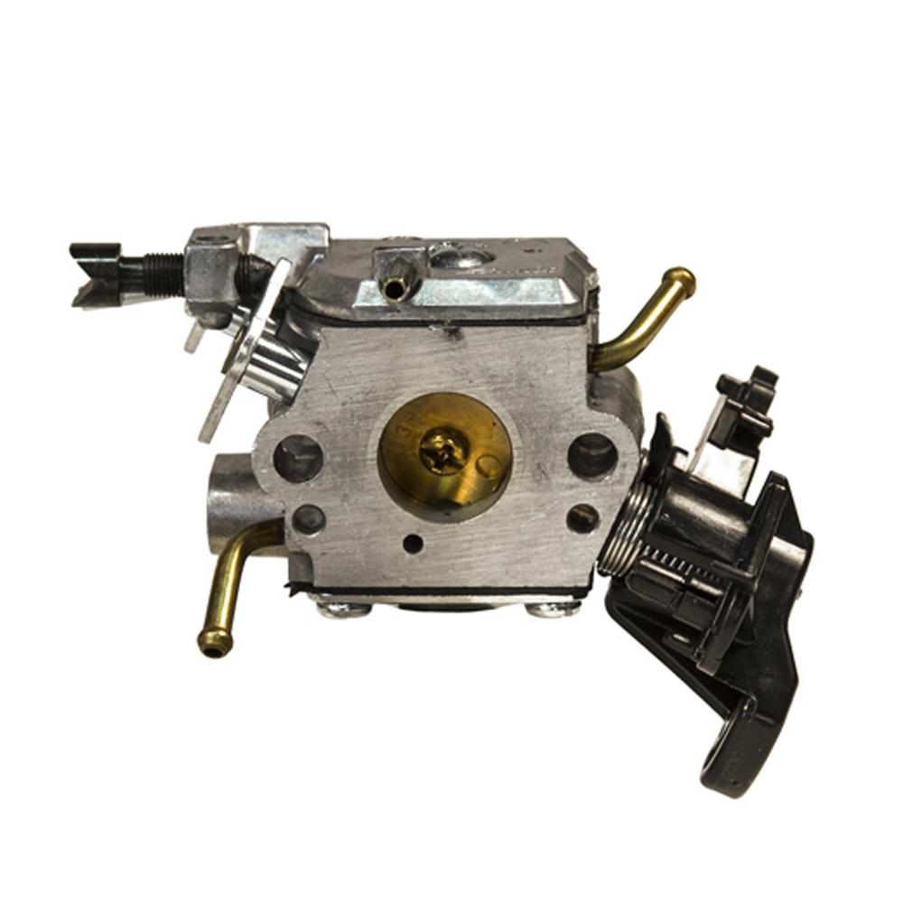 Zama Carburetor for Husky R18, 445, 450 Airhead Saws C1M ...