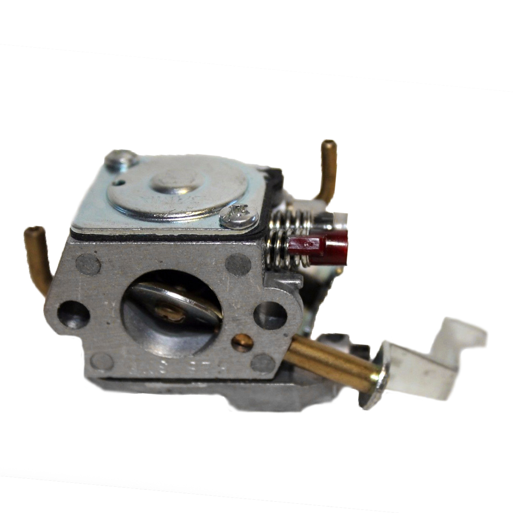 Zama Carburetor C1U-H28 for Homelite PLT3400 / PBC3600 String Trimmers