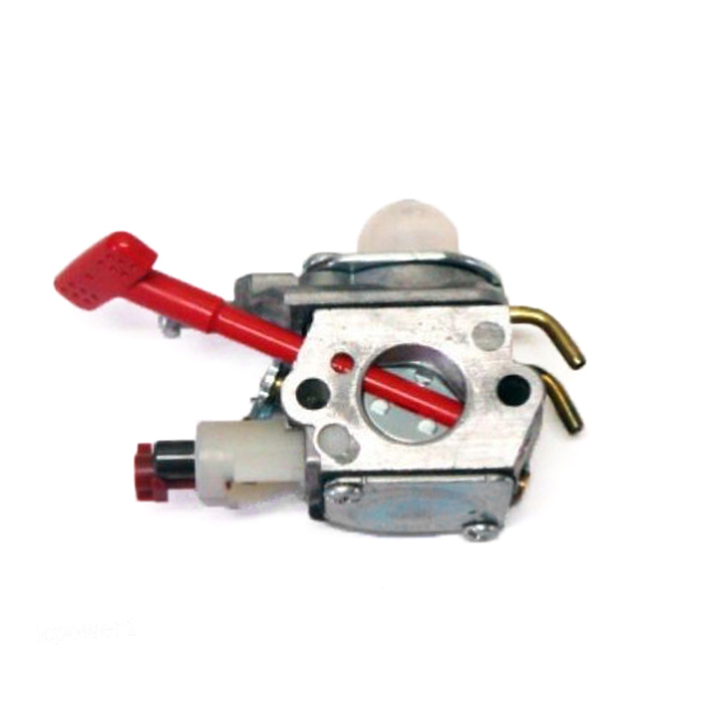 Zama Carburetor for Homelite PLT3400, PBC3600 ST / Ultra Leaf Blowers, String Trimmers C1U-H39A
