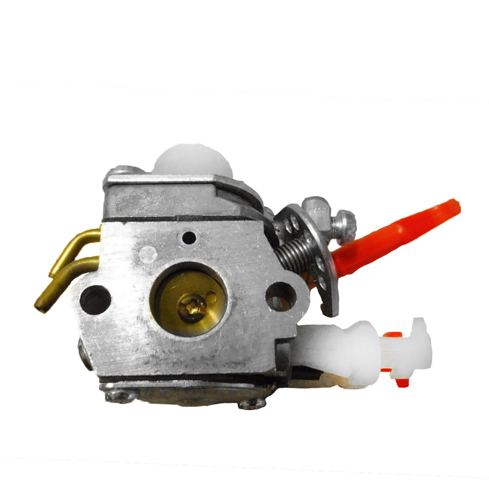 Zama Carburetor C1U-H41 for Homelite ST String Trimmers