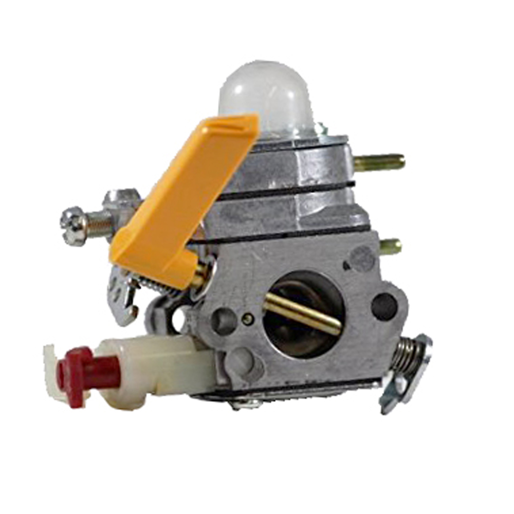 Zama Carburetor for Homelite Simple Start ST, C300, F2040 String Trimmers C1U-H46A