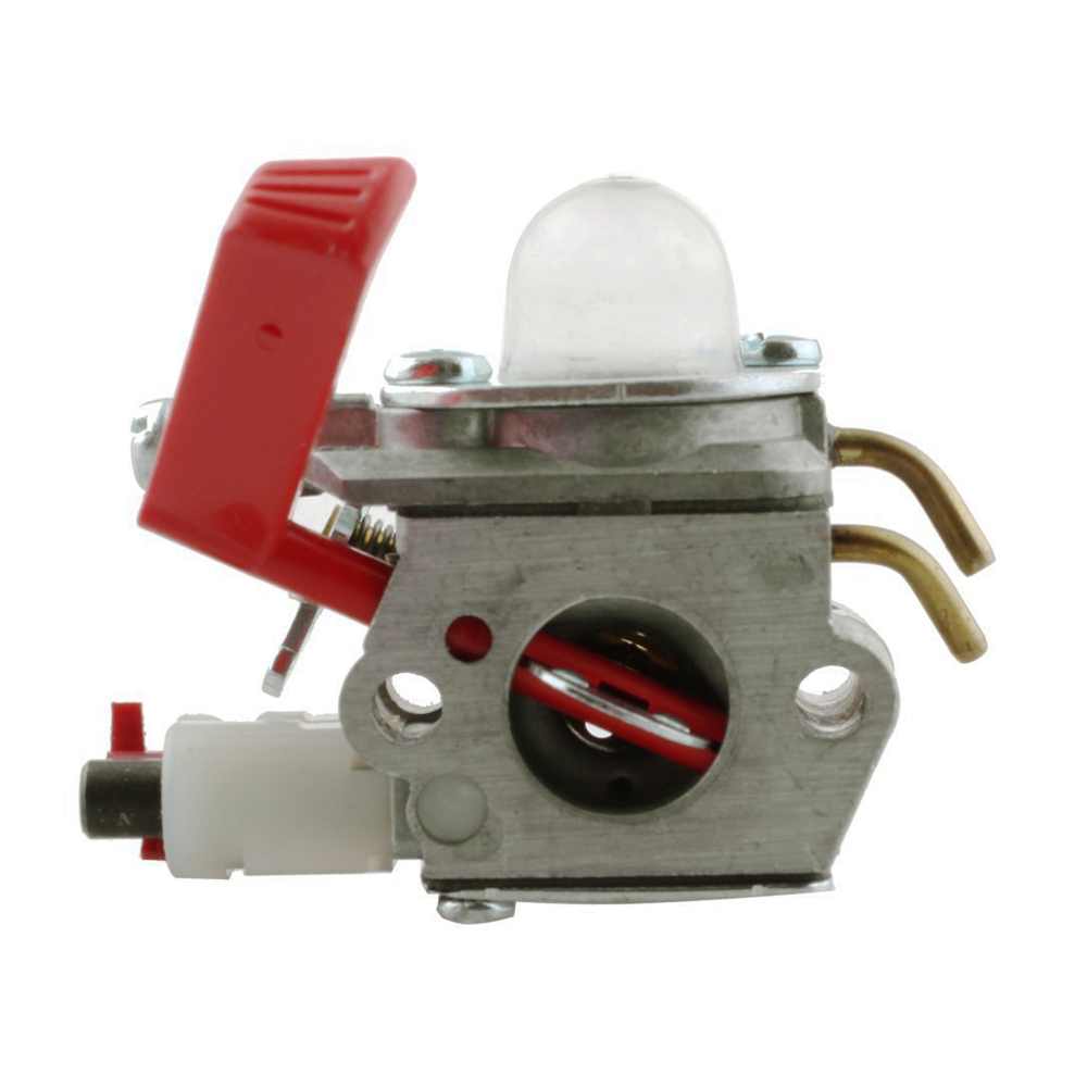 Zama Carburetor for Homelite ST K100, K300 String Trimmers C1U-H47
