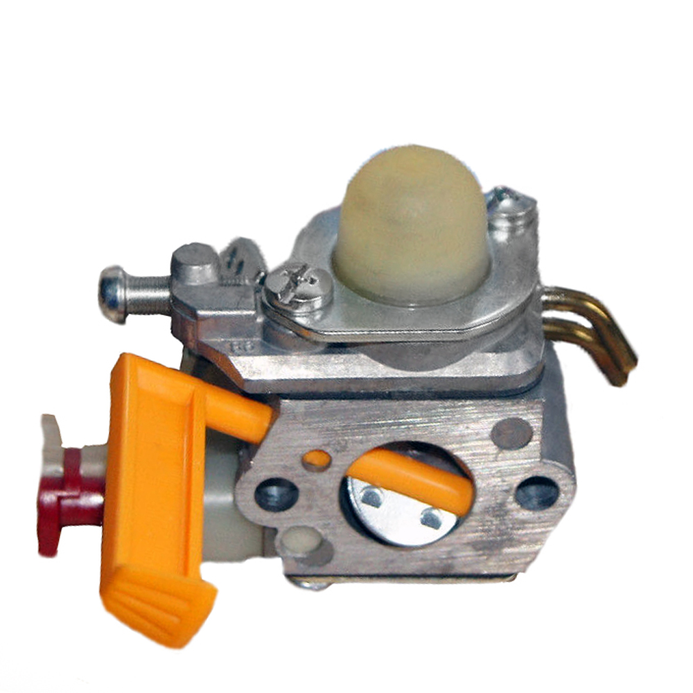 Zama Carburetor for Homelite ST String Trimmers C1U-H48A