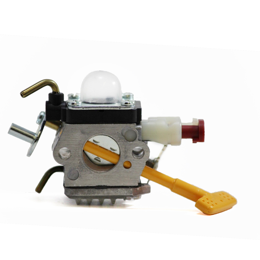 Zama Carburetor for Homelite Leaf Blowers C1U-H61A
