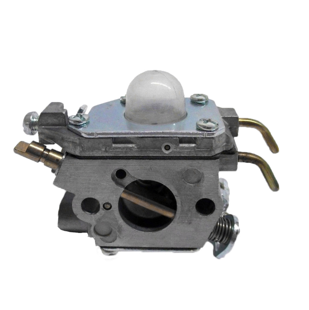 Zama Carburetor for Homelite 308054004, String Trimmers C1U-H62A