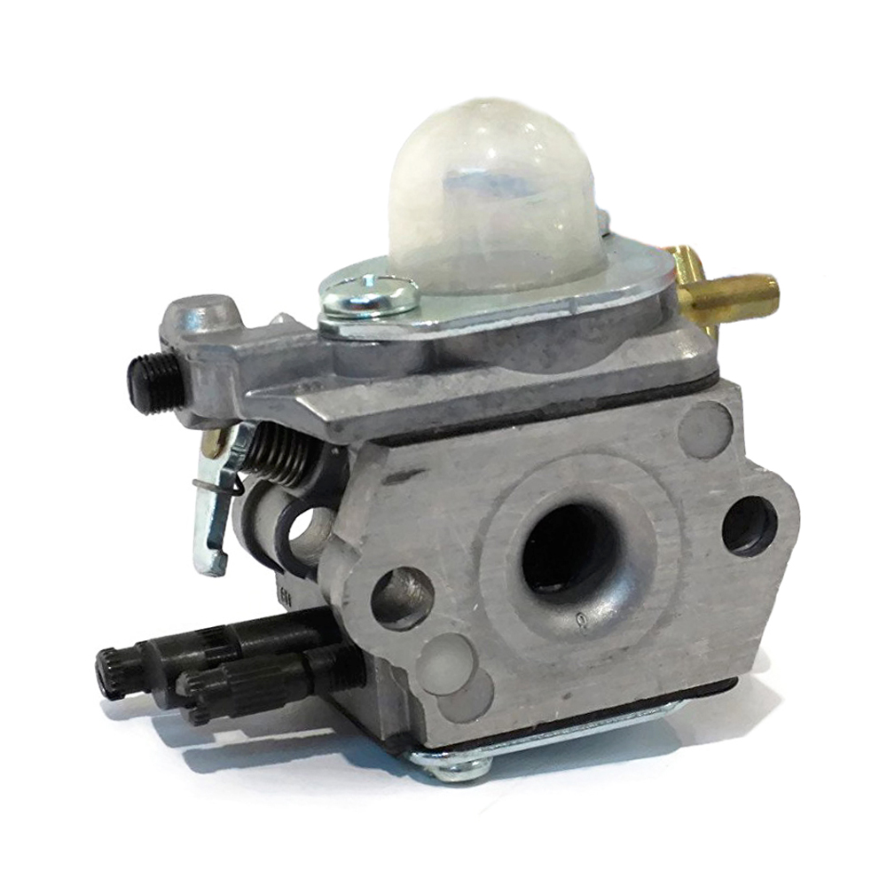 Zama Carburetor for Echo PB2100 Leaf Blower C1U-K42B