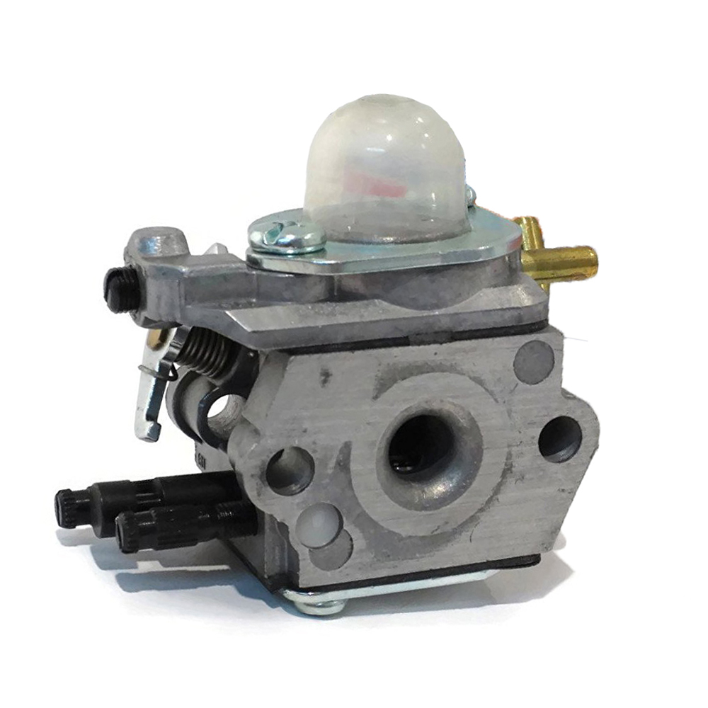Zama Carburetor For Echo Es2100 Shredder Vacuum Amp Pb2155