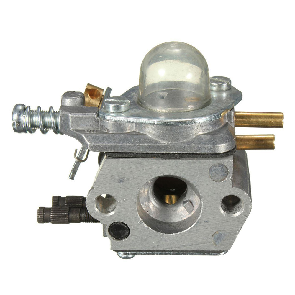 Zama Carburetor for Echo SRM2100 / GT200 / 2100 / SHR2100 String Trimmers C1U-K52