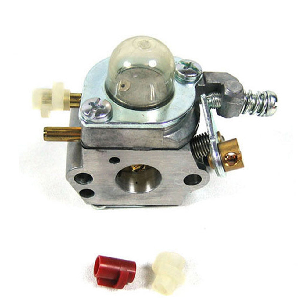 Zama Carburetor for Echo SRM 2015, 2305 String Trimmers, PP-800 Power Pruner C1U-K53B