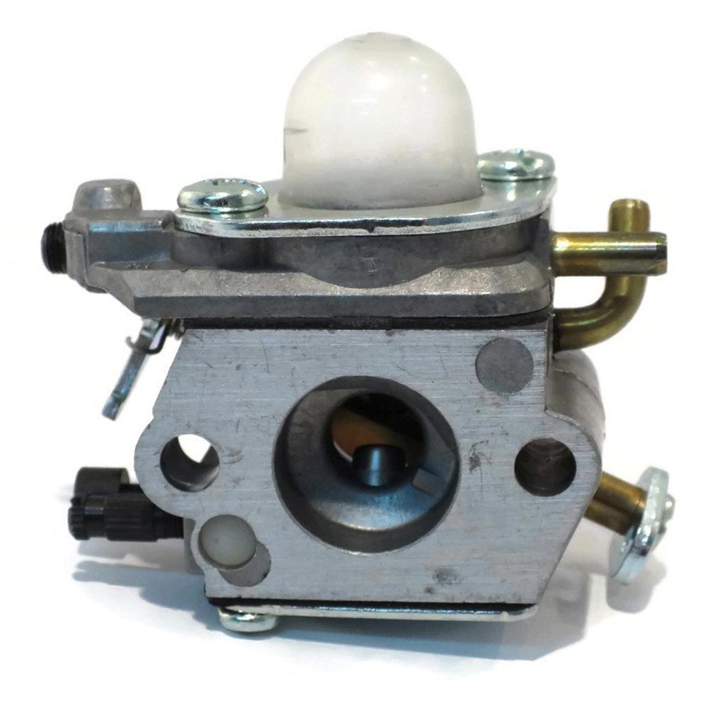 Zama C1U-K78 Carburetor