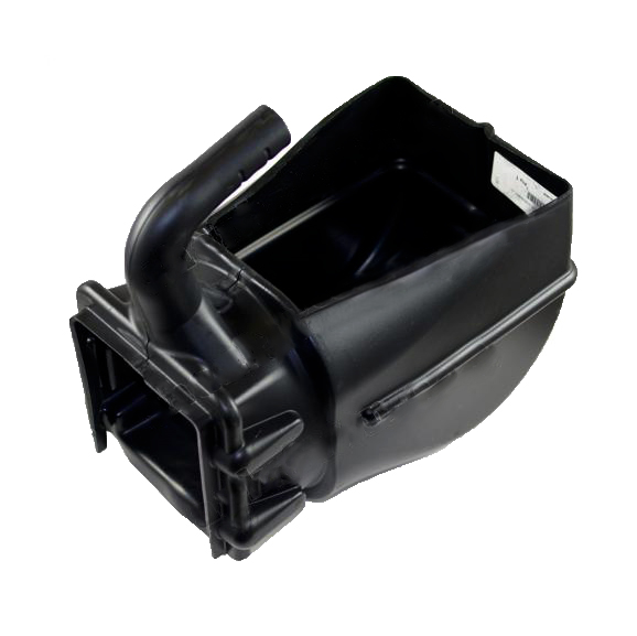 Billy Goat Quick Disconnect Adapter 890630 Power Mower Sales