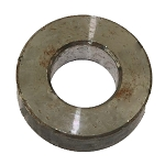 350118 Billy Goat Spacer Reel Pulley