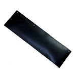 350210 Billy Goat Rubber Deflector