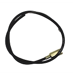 Billy Goat Throttle Cable 440014