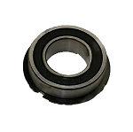 Billy Goat Force Wheel Bearing .751 ID 440055