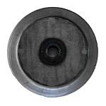 Billy Goat Pulley 7in. OD x 7/8in. Bore 500253