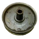 Billy Goat Idler Pulley 510136