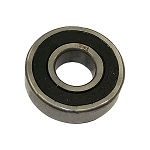 Billy Goat Ball Bearing 6305-25 520008-03