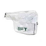 Billy Goat Felt Vacuum Bag 800730-S