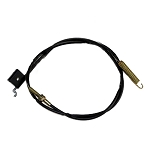Billy Goat Cable Clutch 810160