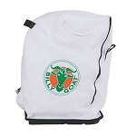 Billy Goat Turf Bag 830313