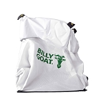 Billy Goat Debris Bag MV VAC 840189