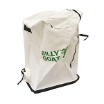 Billy Goat Pro Debris Bag 890023