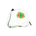 Billy Goat Pro Debris Bag 890305