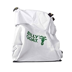 Billy Goat Bag Debris No Zipper KV 891132