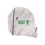Billy Goat Debris Bag 900719