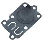 Briggs & Stratton Diaphragm-Carburetor 272538S