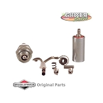 Briggs & Stratton Ignition Tune-up Kit 294628