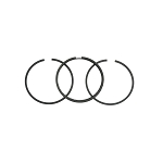 298982 Briggs and Stratton Ring Set