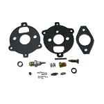 Briggs & Stratton Kit-Carb Overhaul 394693