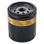 491056 Briggs and Stratton - Filter-Oil