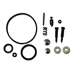Briggs & Stratton Kit-Carb Overhaul 494349