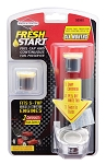 Briggs & Stratton Fresh Start Cap Cartridge 5096K