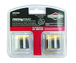 Briggs & Stratton Fresh Start Cartridge 5097K