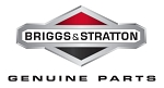 Briggs & Stratton Valve-Fuel Shut Off 593171