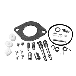 Briggs & Stratton Kit-Carb Overhaul 690191