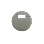 Briggs & Stratton Strainer-Fuel 691962