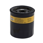 692513 Briggs and Stratton - Filter-Oil