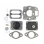 Briggs & Stratton Kit-Carb Overhaul 693503