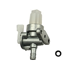 Briggs & Stratton Valve-Fuel Shut Off 698549