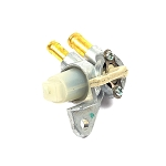 Snapper Briggs and Stratton Valve-Fuel Shut Off 715224