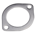 Briggs & Stratton Gasket-Outlet Hsg 820093
