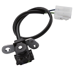 Snapper Briggs and Stratton Trigger-Ignition 825009