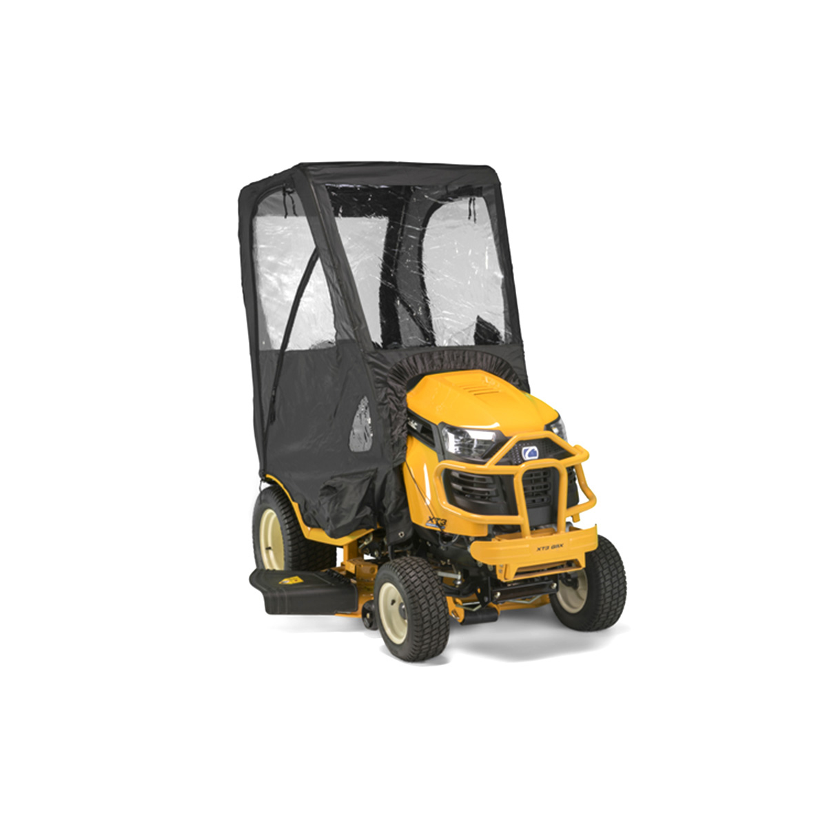 Delighted Cub Cadet 3184 Wiring Diagram Photos - Everything You Need ...