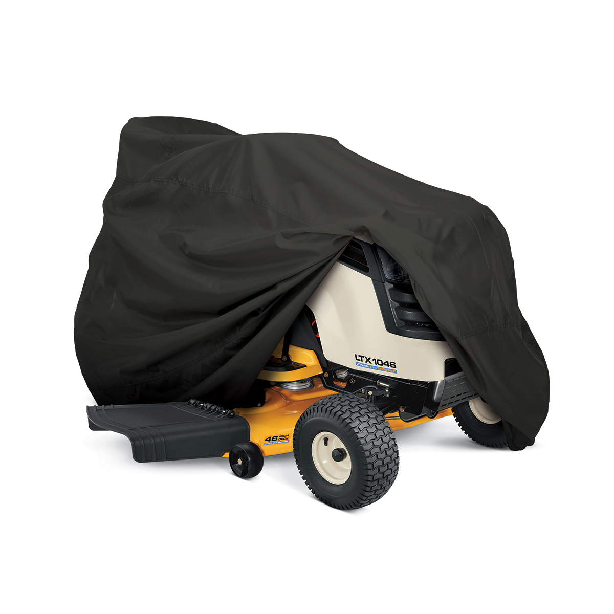 Cub Cadet All Season Tractor Cover 490-290-0013 | Power Mower Sales