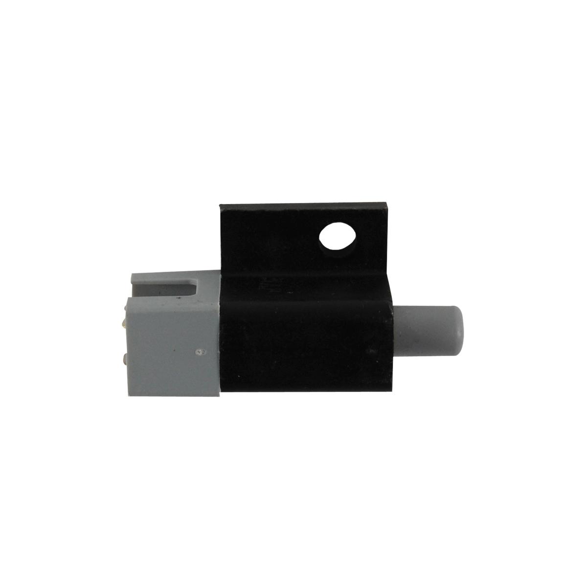 Cub Cadet Interlock Switch 725 04363 Power Mower Sales Ltx1050vt Schematic Quick View